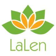 LaLen